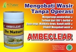 ambeclear 4b